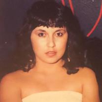 Alicia Esperanza Leyva