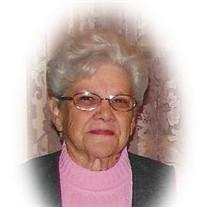 Reba D. Gould