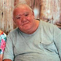 Stanley Carroll Lawson
