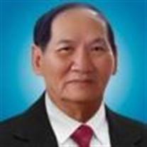 Nho Van Le