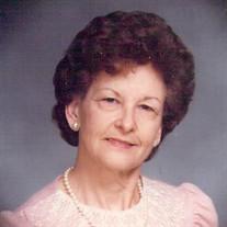 Lois Laverne Guinn