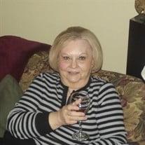 Barbara A. Sulkowski