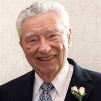 John H. Schuller