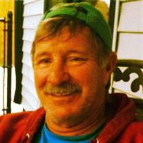 Roger Dale Flener