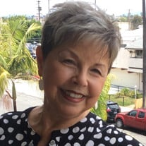 Geraldine  Legay Rebert