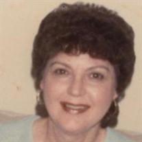 Anne D. Maness