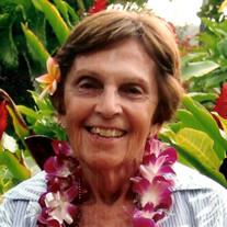 Kathleen Veal  Dungan