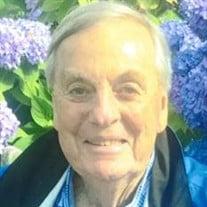 John McDaid
