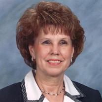 Carolyn J. Friedman