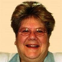 Lori   J Bowers