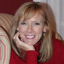 Beverly  Ann Leet