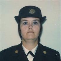 Annie Laura Boykin