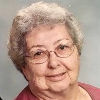 Rose Marie Gardner