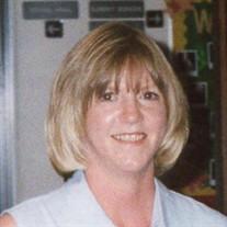 Susan M. Schirg