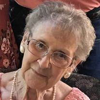 Chloe S.  Bickford