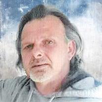 Ernest S. Batchelor