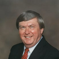 Dennis Moore of Selmer, Tennessee