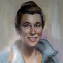 Carol Baillio