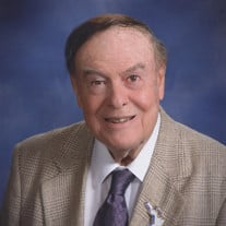 Roy Allen Muddiman Jr.