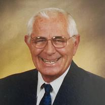 Boyd L. Smith