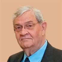 Ronald  Ray Hodges
