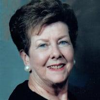 Helen Katherine Stonnell
