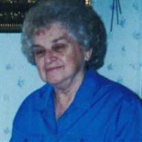 Katherine R. Hatalowich