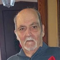 Francesco A. Muriale