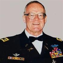 James R. Poach
