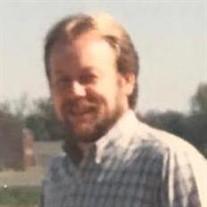 Mr. Dennis Eugene Bebber