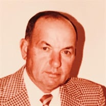 Emery Kovacs