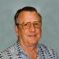 Herman Lee Riggin