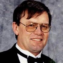 Danny Kowbel