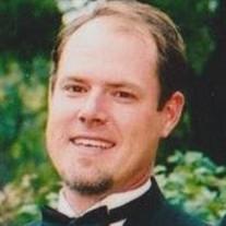 John Russell Nelson