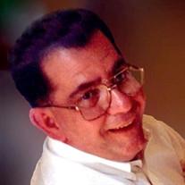 Jean-Pierre S. Leitner