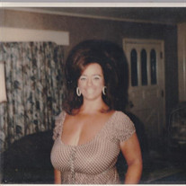 Sue Kizer