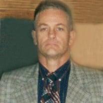 Clayton Stewart Guess