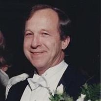 "Robert ""Bob"" Hamilton Green"