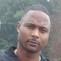 Jammie Lee Walker