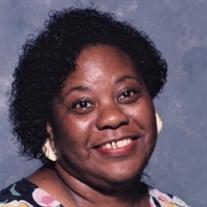 Velma Ayres
