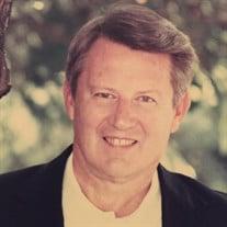Carl W. Winans, D.O.