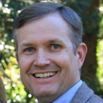 Mr. Matthew Jacob Edwards