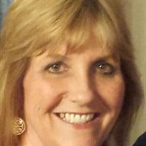 Janet Lynn Doran