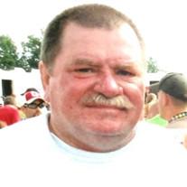 Larry Edwin Brzyscz