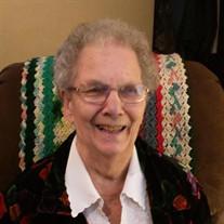 Joanne  M.  Swanson