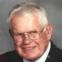 Jerry D. Hawkins