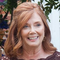 Linda Connell