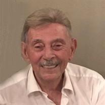 Mr. Frank J. Novarro