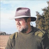 Walter Vladimir Kushnir
