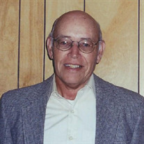 Ronald L. Puryear